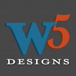 W5 Designs